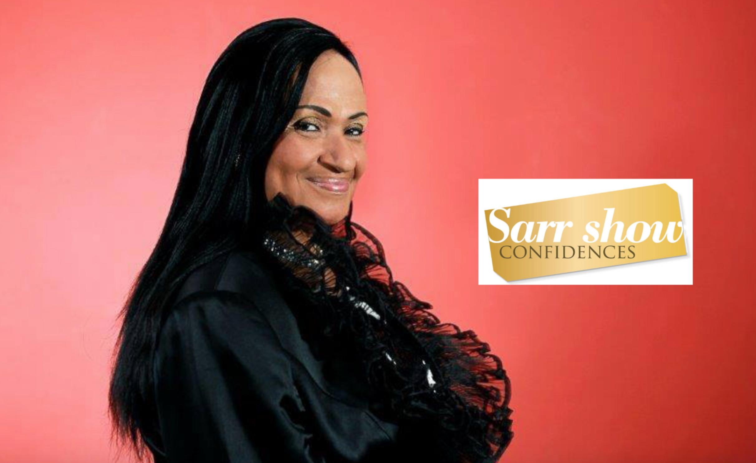 Sarr Show