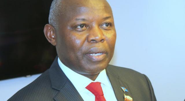 RDC, QUEL VERDICT POUR LE PROCÈS DE VITAL KAMERHE ?