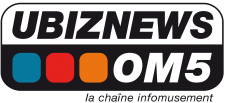 cropped-UBIZOM5_logo-couleur-light